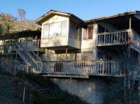 Home for sale: 8418 Capstan Cir., Bradley, CA 93426