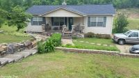 Home for sale: 104 Chapparal Ct., Hot Springs, AR 71909