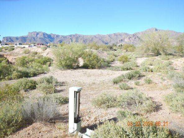 5685 S. Estrella Rd., Gold Canyon, AZ 85118 Photo 5