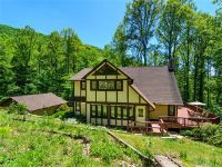 Home for sale: 108 Pink Fox Cove Rd., Weaverville, NC 28787