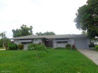 Home for sale: 161 S.W. 54th St., Cape Coral, FL 33914