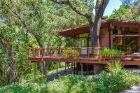 Home for sale: 1 Kittiwake Rd., Orinda, CA 94563