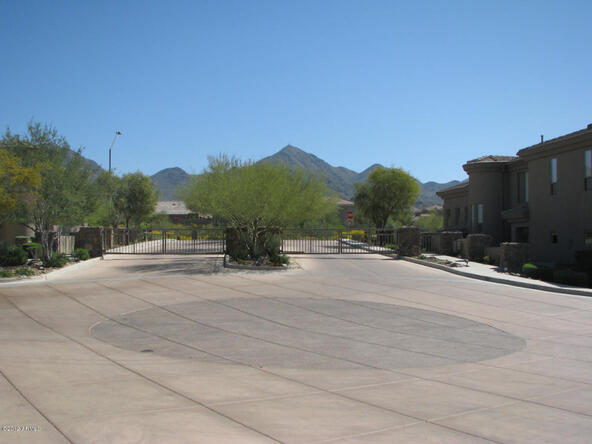 16420 N. Thompson Peak Parkway, Scottsdale, AZ 85260 Photo 9