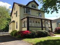 Home for sale: 719 Dunellen Ave., Dunellen, NJ 08812