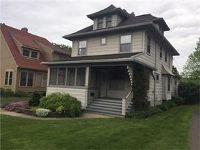 Home for sale: 120 Eastland Avenue, Brighton, NY 14618