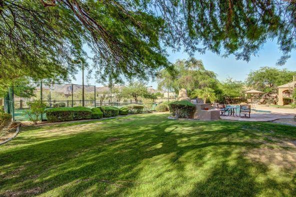 12712 E. Turquoise Avenue, Scottsdale, AZ 85259 Photo 14