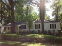 Home for sale: 1226 Graymont Dr. S.W., Atlanta, GA 30310