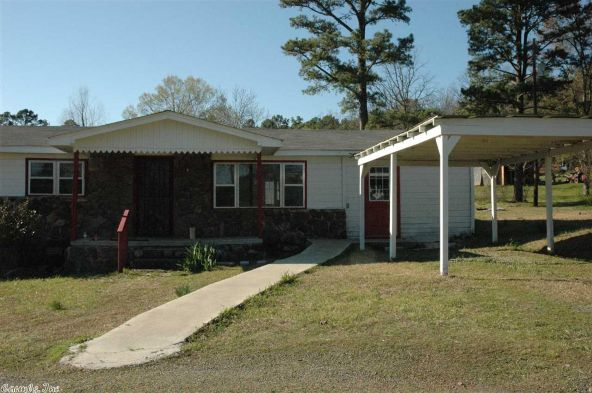 388 Old Hwy. #9, Clinton, AR 72031 Photo 20
