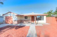 Home for sale: 1175 N. Princeton Avenue, Coalinga, CA 93210