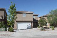 Home for sale: 1871 Black Gold St. S.E., Albuquerque, NM 87123