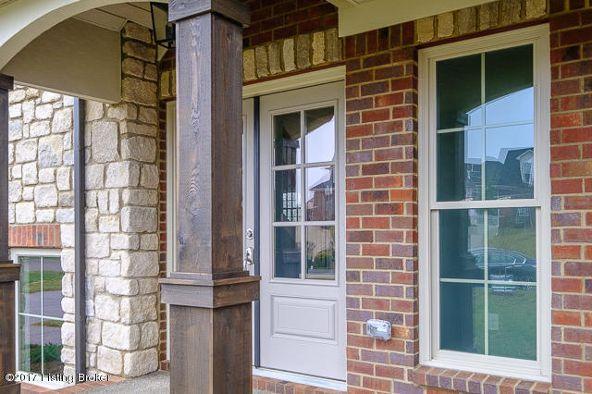 4706 Saratoga Springs Ct., Louisville, KY 40299 Photo 21