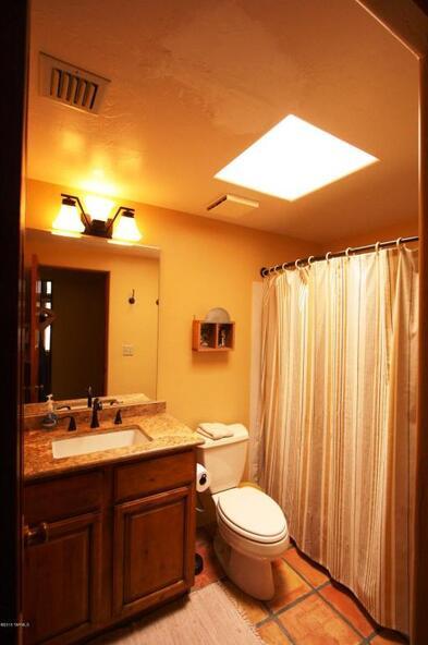 6645 E. Circulo Invierno, Tucson, AZ 85750 Photo 22