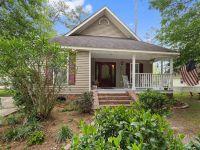Home for sale: 71136 Sanders St., Abita Springs, LA 70420