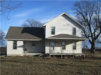Home for sale: 1090 T Ave., Boone, IA 50036