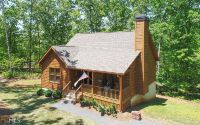 Home for sale: 33 Misty Hollow Dr., Dahlonega, GA 30533