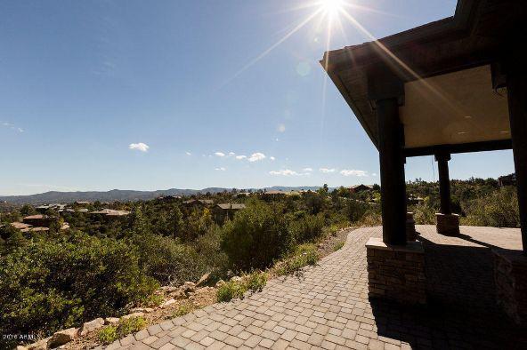 847 Mavrick Mountain Trail, Prescott, AZ 86303 Photo 29