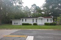 Home for sale: 702 S. Church St., Alma, GA 31510