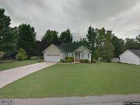 Home for sale: Alethia, Easley, SC 29642
