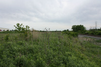 Home for sale: Lot 7 Mound Rd., Joliet, IL 60436
