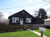 Home for sale: 208 E. Pine St., Prairie Du Chien, WI 53821