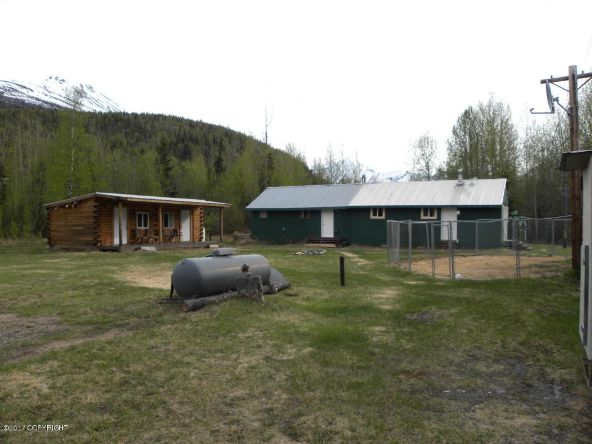 Mi 56 Richardson Hwy., Valdez, AK 99686 Photo 30