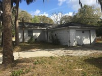 Home for sale: 275 Taylor Rd. W., DeLand, FL 32720