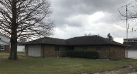 Home for sale: 1713 Leslie Ln., Linton, IN 47441