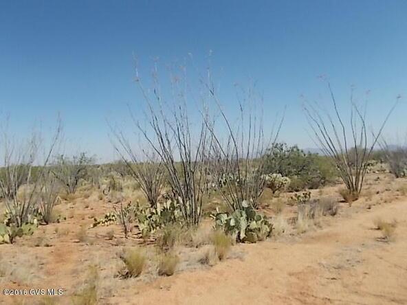 7061 W. Pima Mine Rd., Sahuarita, AZ 85629 Photo 11