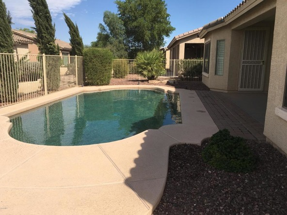 42996 W. Whimsical Dr., Maricopa, AZ 85138 Photo 22