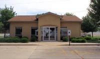 Home for sale: 1507 13th St., Viola, IL 61486