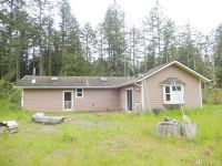 Home for sale: 19002 Sorenson Rd. S.E., Yelm, WA 98597