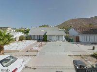 Home for sale: Del Norte, Corona, CA 92879