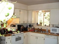 Home for sale: 408 E. Yellowstone Ave., Silverton, ID 83867