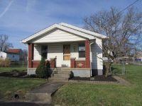 Home for sale: 615 Barnard Avenue, Hamilton, OH 45013