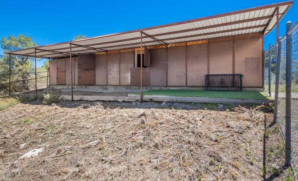 1844 N. Camino Cielo, Prescott, AZ 86305 Photo 16