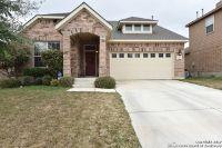 Home for sale: 15427 Gallant Bloom, San Antonio, TX 78245