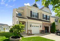 Home for sale: 148 Meadow Cir., Mays Landing, NJ 08330