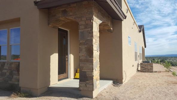 12300 W. Slate Rd., Prescott, AZ 86305 Photo 9