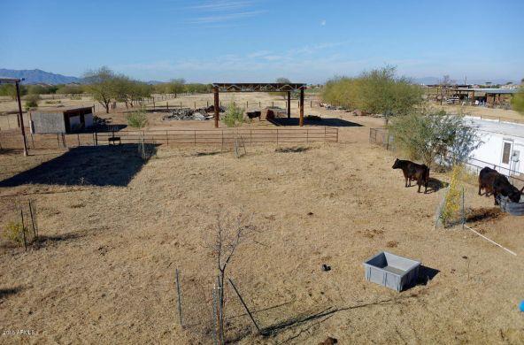 6808 S. 27th Avenue, Phoenix, AZ 85041 Photo 32
