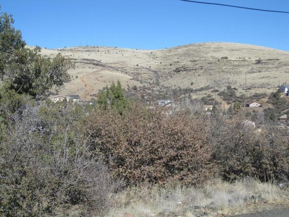1688 N. Elaine Way, Prescott, AZ 86301 Photo 5