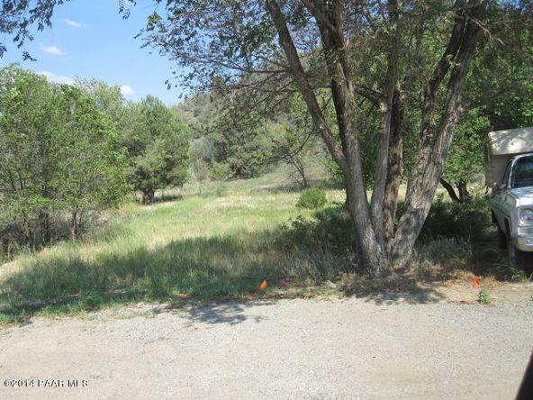 226 S. Rush, Prescott, AZ 86303 Photo 3
