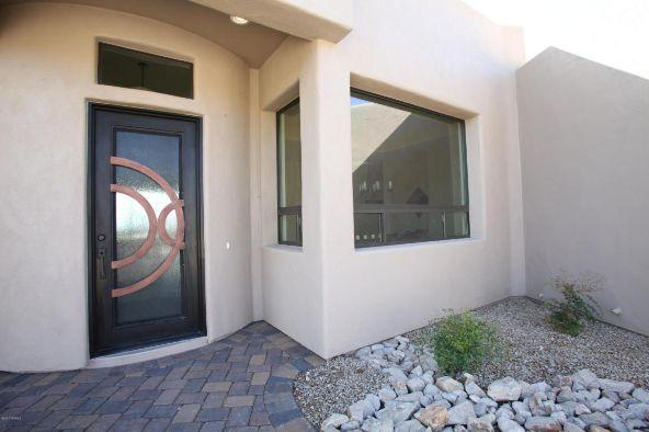 1932 S. Twinkling Starr, Tucson, AZ 85745 Photo 3