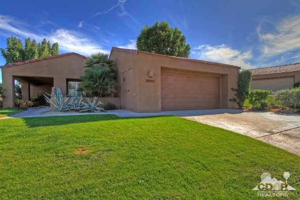 73151 Boxthorn Ln., Palm Desert, CA 92260 Photo 44