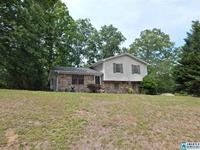 Home for sale: 803 Honeysuckle Dr., Fultondale, AL 35068