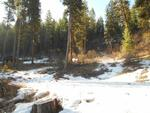 Lot 13 Golden Trails, Boise, ID 83716 Photo 5