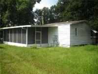 Home for sale: 4650 Ag Rd., Groveland, FL 34736
