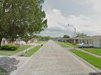 Home for sale: Sandalwood, Harvey, LA 70058