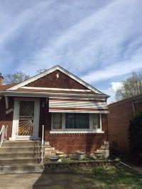 Home for sale: 14207 South Wabash Avenue, Riverdale, IL 60827