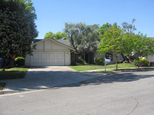 8295 N. Sherman Avenue, Fresno, CA 93720 Photo 1