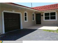 Home for sale: 2650 N.E. 22nd St., Pompano Beach, FL 33062